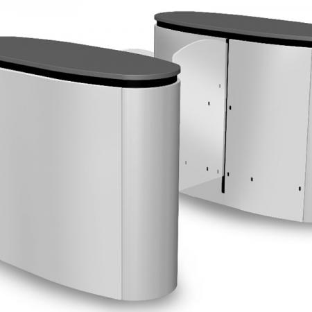 SmartLane 910